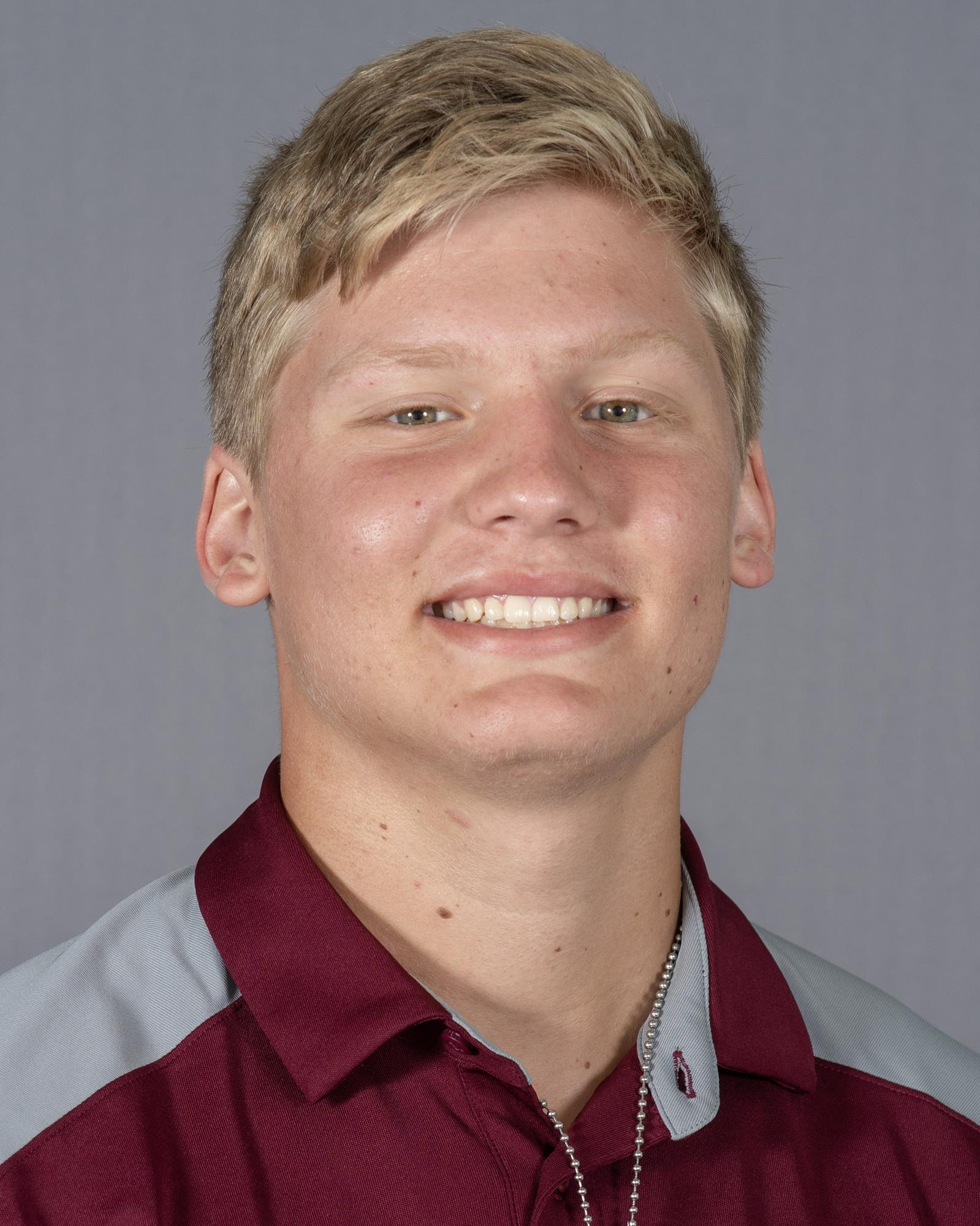 2018 Football Roster Southern Illinois University Athletics