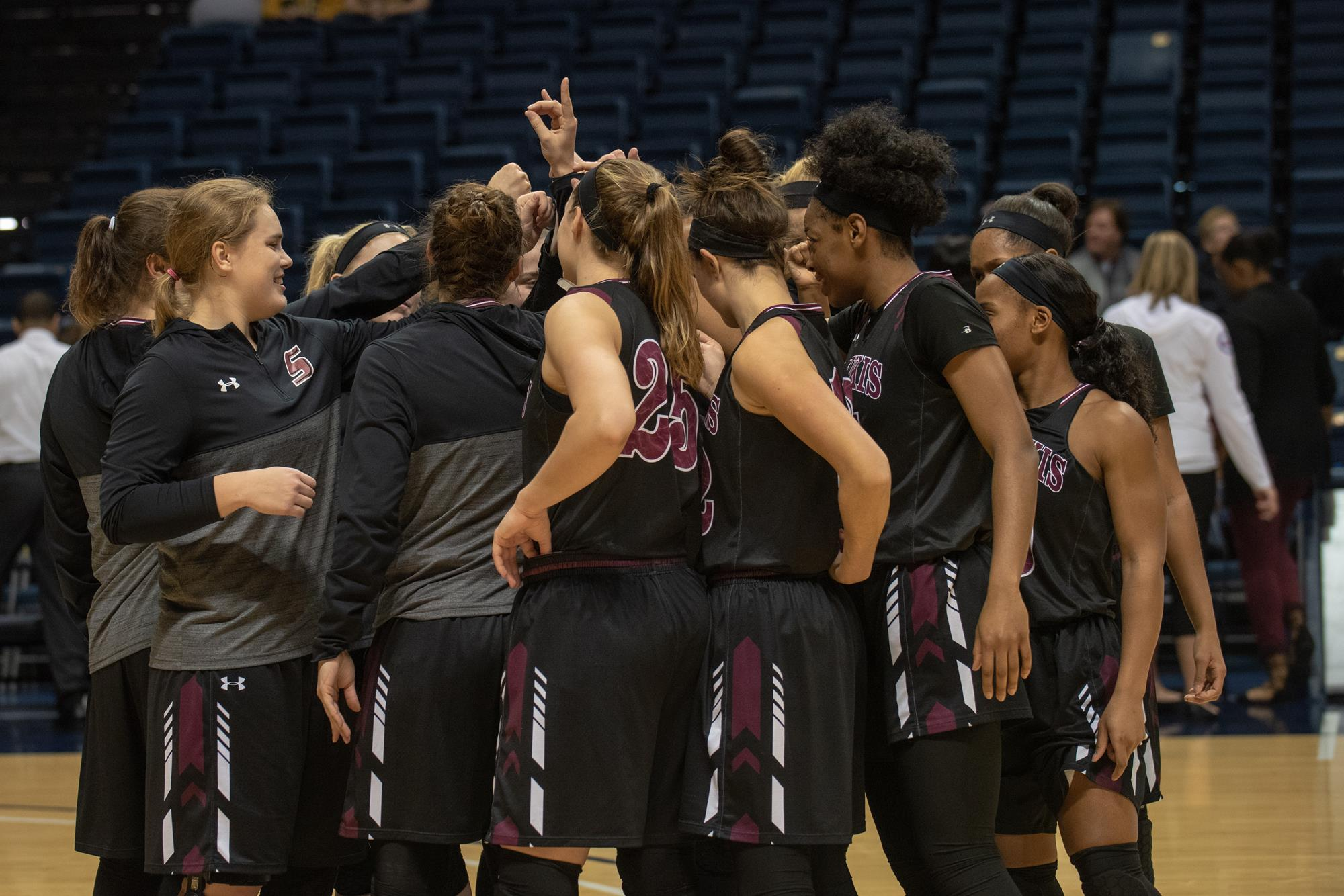 Saluki Women S Basketball Announces 2019 20 Schedule