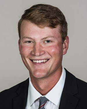 Southern illinois athletics 2017 18 mens golf roster fandeluxe Images
